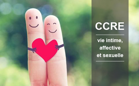 CCRE