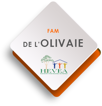 FAM-Olivaie